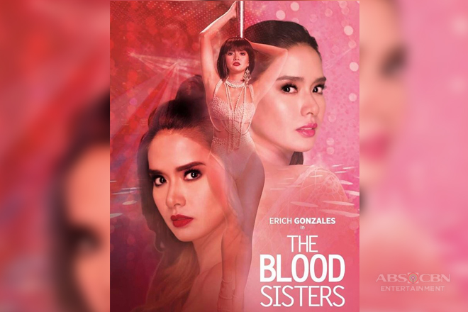 5 reasons why The Blood Sisters is a must watch teleserye