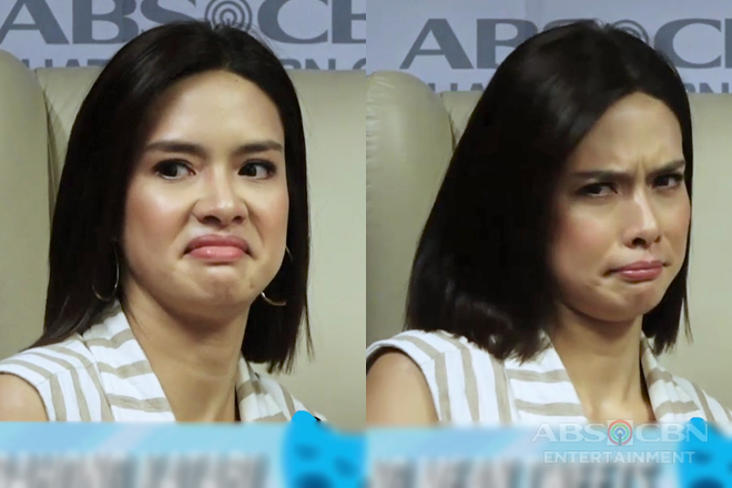 Fast Face with Erich Gonzales