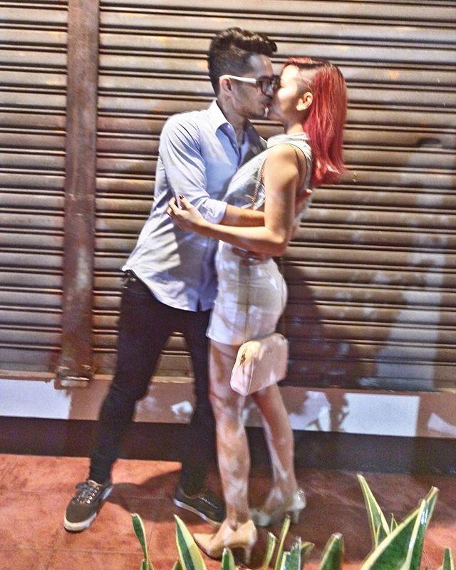 LOOK: Meet AJ Muhlach's long-time girlfriend in these 29 Photos!