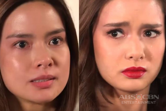 """Erich faces twin sister head-on in """"The Blood Sisters"""""""