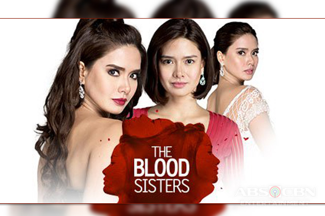 """The Blood Sisters"" to premier in Kazakhstan"