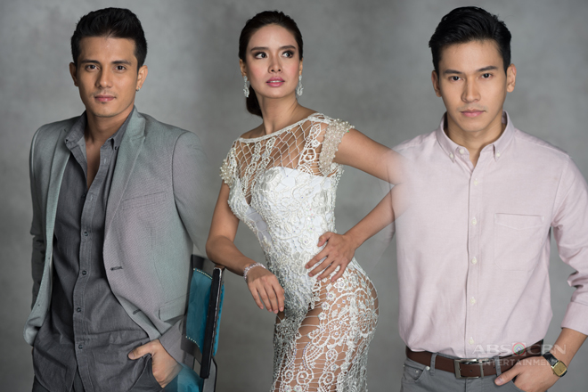 5 reasons why The Blood Sisters is a must watch teleserye 3