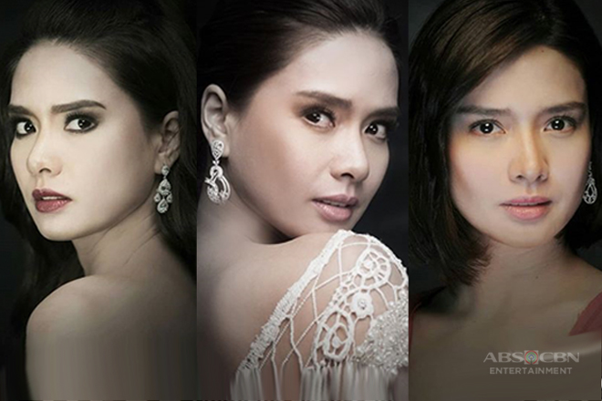 5 reasons why The Blood Sisters is a must watch teleserye 2