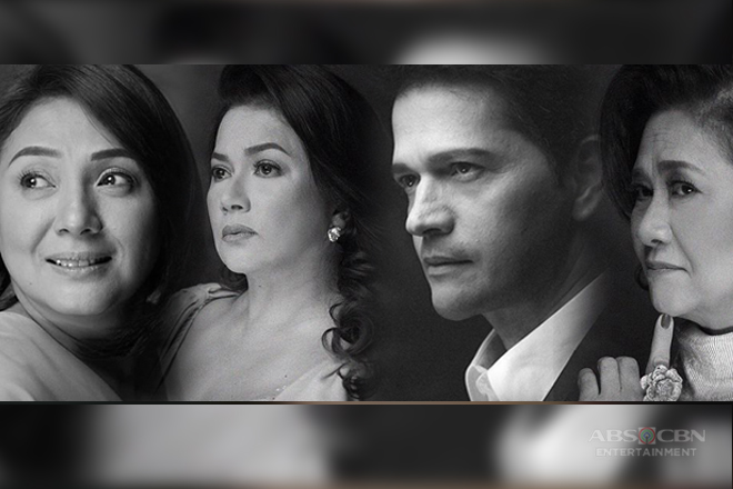 5 reasons why The Blood Sisters is a must watch teleserye 4